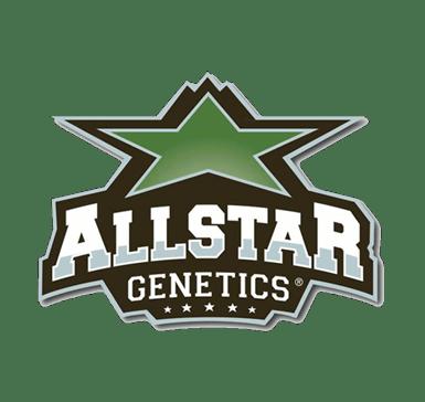 AllStar Genetics | Chosen Seeds UK | Weed Seeds Delivered UK | Weed Seeds Delivered To USA