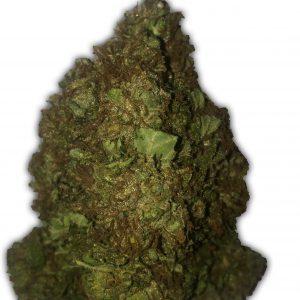 Short & Sweet Auto Cannabis Seeds