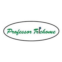 Professor Trichome