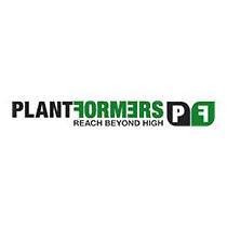 Plantformers
