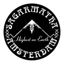 Sagarmatha Seeds