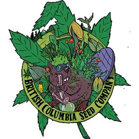 British Columbia Seed Company