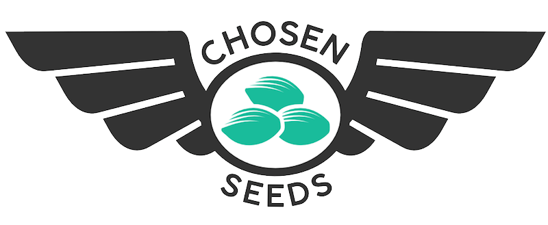chosen-seeds-logo
