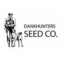 Dankhunters Seed Co